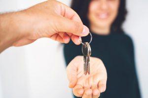Consejos para adquirir tu casa